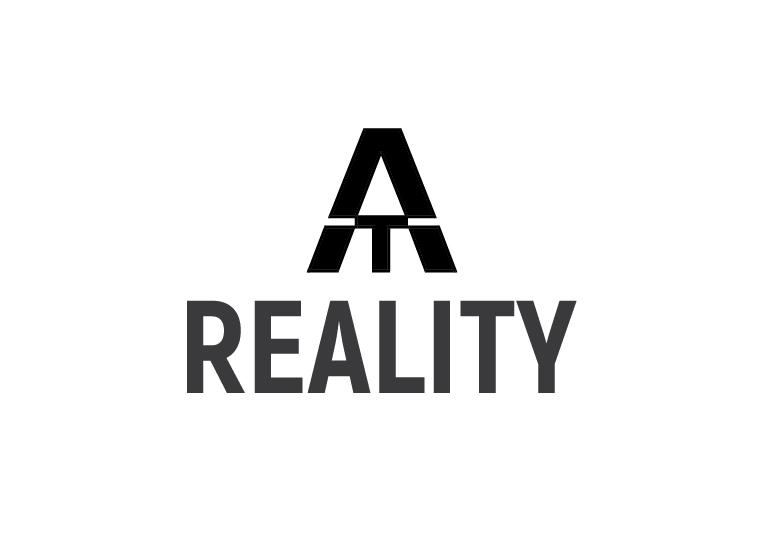AT REALITY logo-01