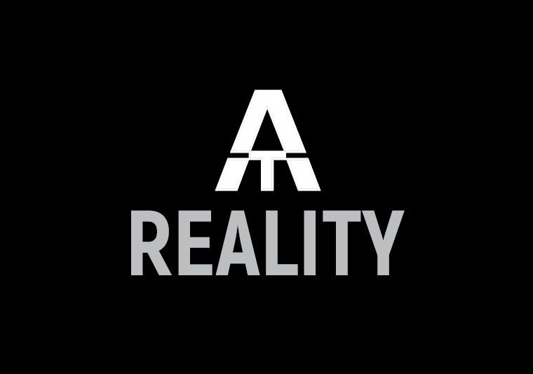 AT reality logo FINAL white-01