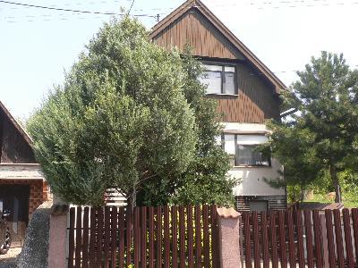 Nitriansky – Svodín – reduced price