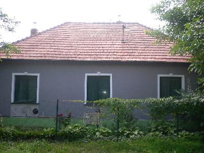 Nitriansky – Kravany nad Dunajom